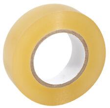 187 Hockey Stutzen Tape (24mm x 33m)