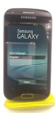 New listing Samsung Galaxy Ace 2 2Gb Black Gt-S7560M (Unlocked) - Gsm World Phone - Vg6223