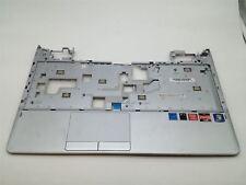 Samsung 355V Repose-poignée et touchpad AP0RS000710 Occasion, testé