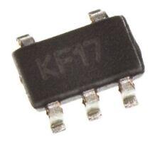 Microchip MCP73831T-2DCI/OT, de litio-Ion, carga de batería de polímero de litio, correcto