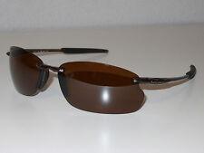 OCCHIALI DA SOLE NUOVI New sunglasses REVO Outlet -40% Lenti Polarizzate Unisex