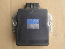 Einspritzpumpe Steuergerät  Mazda 323 F/S, 626, Premacy