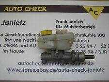 Hauptbremszylinder 20FTE X5617 VW Polo 9N  1,2 L 40 KW  Bj. 2003