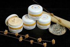 Nature's Glow Gold Facial Kit 800 Grams - All Natural Ingredients