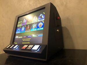 novoline automat kaufen preis