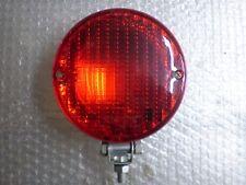 FARO FENDINEBBIA POSTERIORE-REAR FOG LIGHT STARLUX  2405