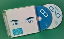 [CD+DVD](PAL) Aero by Jean Michel Jarre