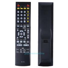 Replacement Remote Control For DENON RC-1115/1120 AVR-1312/1612/390 AV System