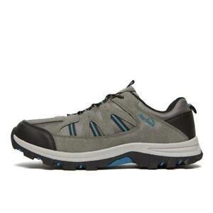 New Peter Storm Men's Buxton Walking Shoe