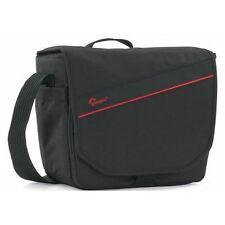 Étuis, sacs et housses noires pour appareil photo et caméscope Appareil photo: compact