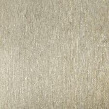 ESTEFANIA METALIZADO Papel Pintado Dorado - Muriva 701671