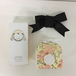 MOR Boutique Body Butter & Hand Cream Gift Set with Clear Bag #452