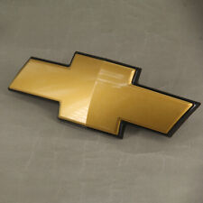 Chevy Front Grill Emblem Badge Fit 07-14 Chevrolet Tahoe Avalanche Suburban 1500