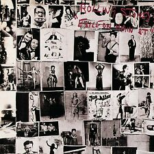 The Rolling Stones - Exile on Main Street - New Double Vinyl LP
