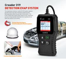 Launch OBD2 Car Engine  Diagnostic Tool OBD Scanner CR319Auto Fault Code Reader