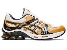 Size 7.5 - ASICS GEL-Kinsei OG Pure Gold