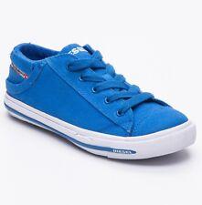 Sneakers DIESEL Bleu Neuves
