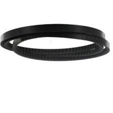 >> Generic Belt 3V400 Wrapped 280302