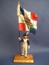 Renaud #3 District de St. Leu - Garde Nationale de Paris / Auger, Lucotte MINT
