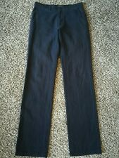margaret howell cotton wool pants mens size s
