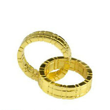 Himber Ring (Gold) - Close-Up Magic - Giochi di Magia