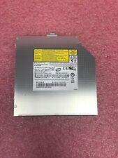 *TESTED* Sony BC-5500H-AR BD-ROM /DVD/CD RW Slim SATA Internal Optical Drive