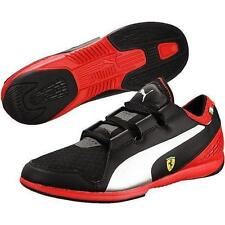 Puma Ferrari Men's Trainers