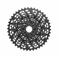Sram XG1150 11 Speed Cassette 10-42