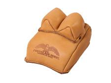 Protektor 14 Rabbit Ear Rear Bag