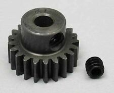 Robinson Racing Products 21T Absolute Pinion 48P - Rrp1421