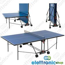 Ping pong GARLANDO Progress Outdoor per esterno 12039