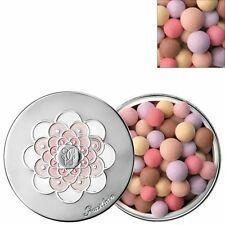 Productos de maquillaje Guerlain perlas para el rostro
