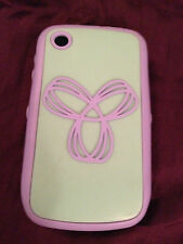 TNA Blackberry Case