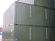 SHIPPING CONTAINERS 20FT SEARCH WELDERJOHN13 ONLINE- BIG STOCKS