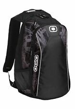 """OGIO Marshall Pack 15"""" Laptop /  MacBook Pro Backpack For Work or School - New"""