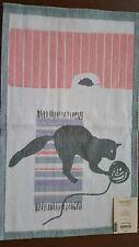 """100% Cotton Lek Towel 16"""" x 24"""" by Ekelund"""