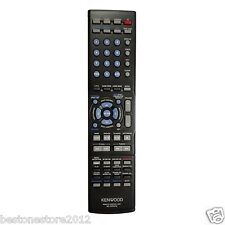 New Original KENWOOD Remote Control RC-F07077E RCF0707E RC F0707E - us seller