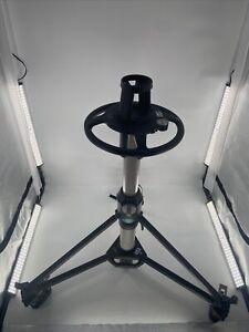 Vinten Vision Ped Plus Studio Camera Pedestal FREE SHIPPING