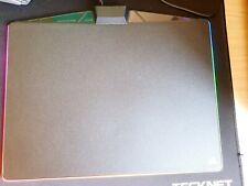 Corsair mm800 Mouse Mat