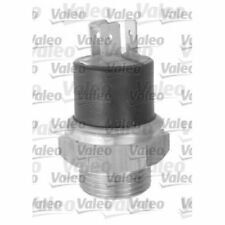 VALEO Temperature Switch, radiator fan 819770
