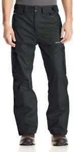 New Men's Under Armour UA Storm COLDGEAR Infrared Snocone PANTS 2XL Primaloft