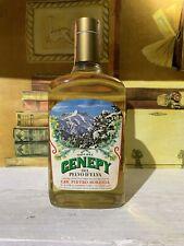 Liquore Genepy 38% 75cl
