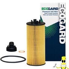 Ecogard XC15537 Premium Cabin Air Filter Fits Mini Cooper 2002-2008