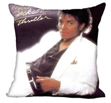 Michael Jackson Pillow Case Zippered Home Decorative 45X45cm Throw PillowCases