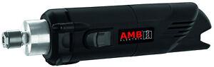 AMB 1050 FME-1 Fräsmotor, Sonderedition, NEU mit erweitertem Drehzahlbereich