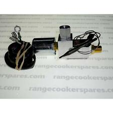A091664 GENUINE LEISURE  Oven Flame Safety Device FFD/ZQH/115N
