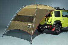 Genuine Suzuki Jimny Attachable Tent 99243-78R00-000