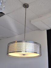 Modern LED Pendant Light for Dinning, Living and Family Room