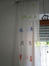 Vorhang Schmetterling günstig kaufen | eBay