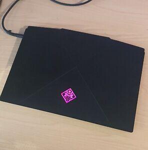 "HP Omen X 2S 15 15.6"" FHD 144Hz Laptop i7-9750H 16GB 1TB SSD"